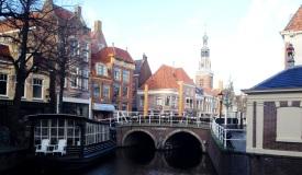 Alkmaar1