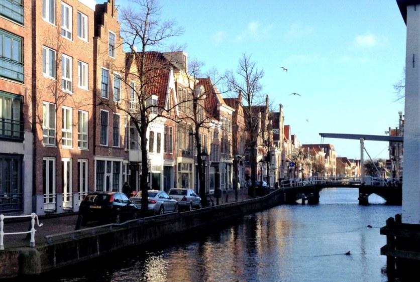 Alkmaar2