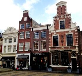 Alkmaar5