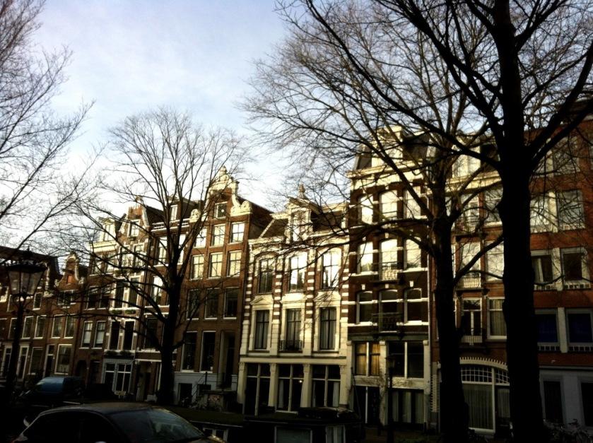 Amsterdam_Buildg4