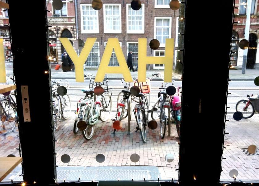 Amsterdam_Hay