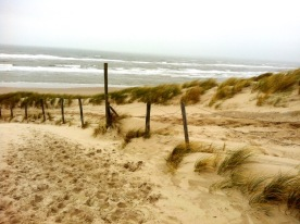 Egmond_Beach10