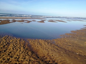 Egmond_Beach3