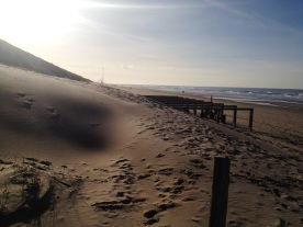 Egmond_Beach5