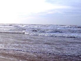 Egmond_Beach6