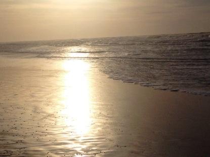 Egmond_Beach8