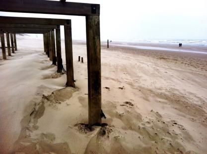 Egmond_Beach9