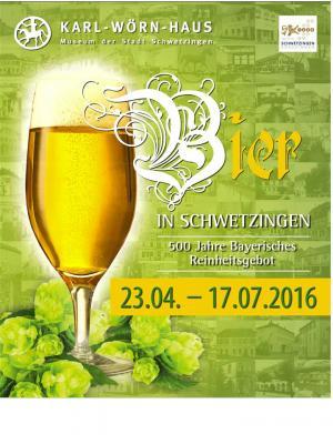 Bier_Schwetzingen