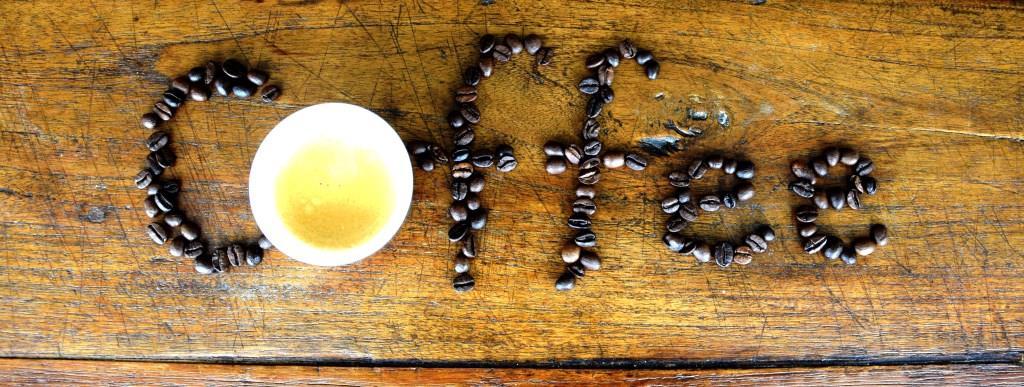 Kaffeepedia