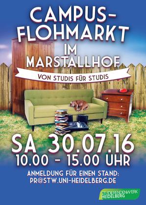 campus_Flohmarkt