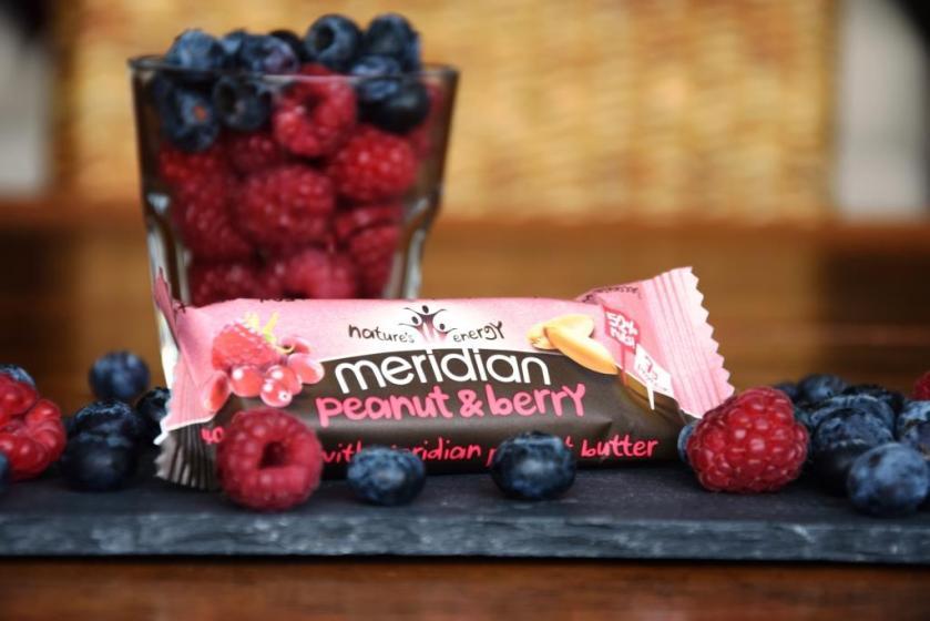 Meridian_Bar
