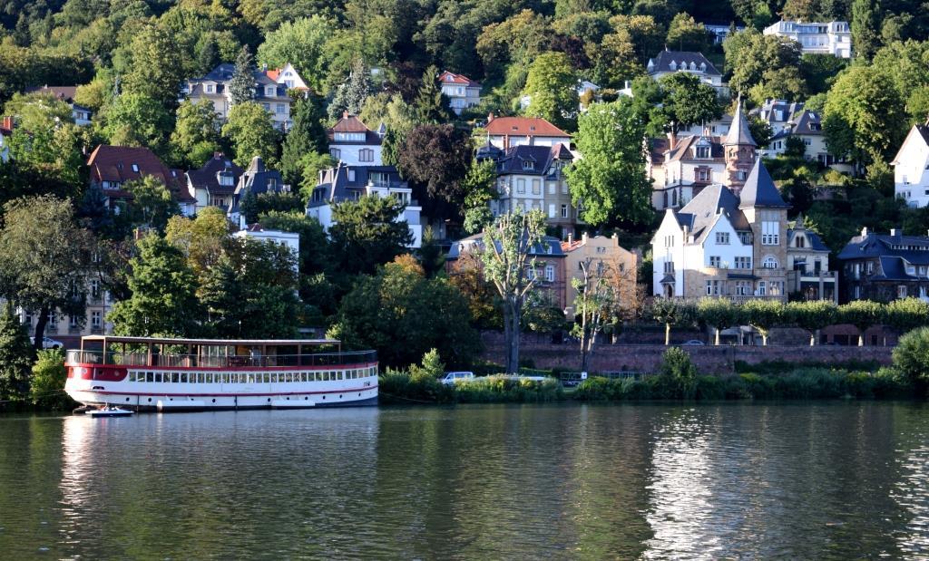 Wochenend-Tipps 18. – 21. August (Rhein-Neckar-Region)