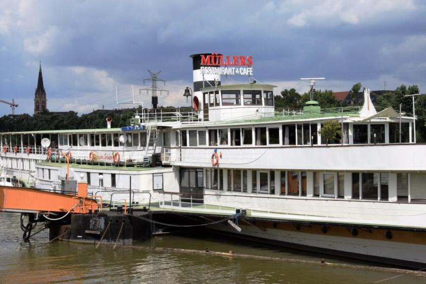 Mueller_Restaurantschiff