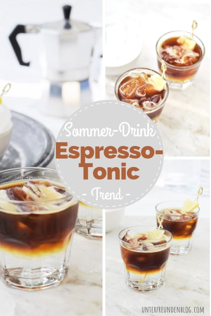 Espresso Tonic Pinterest Unterfreundenblog