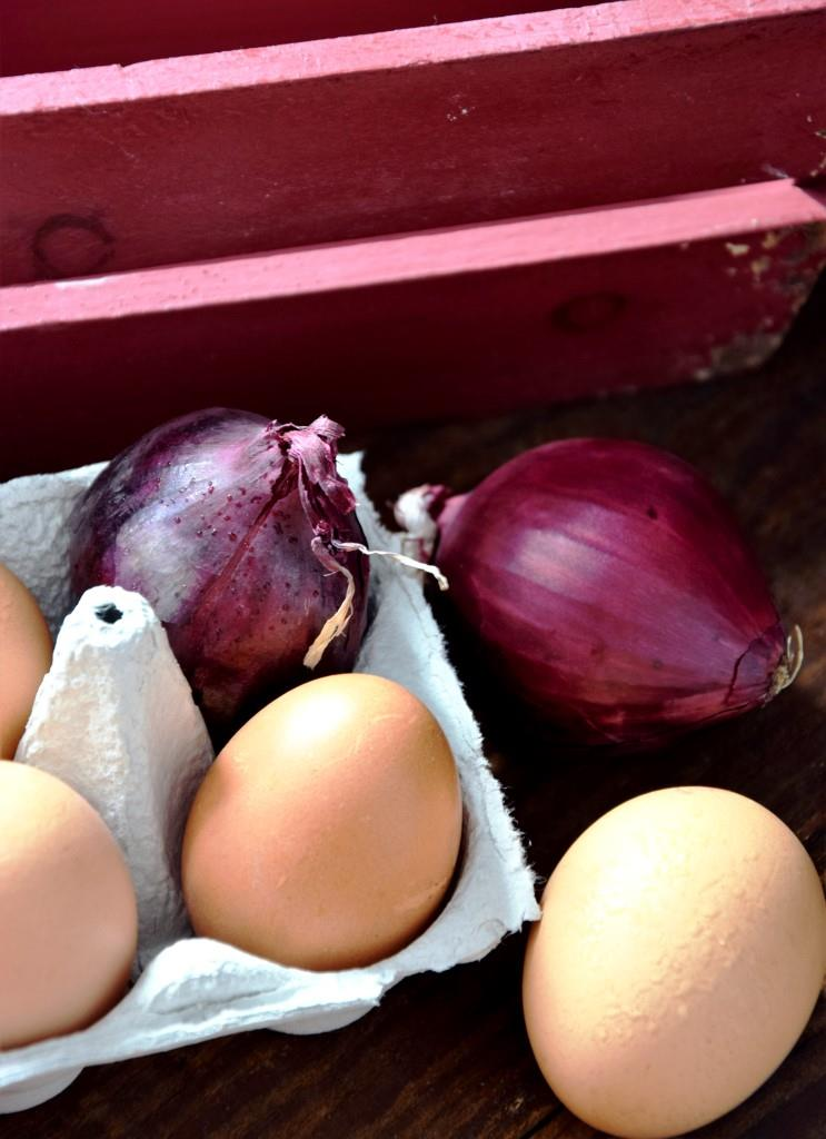 onions_eggs