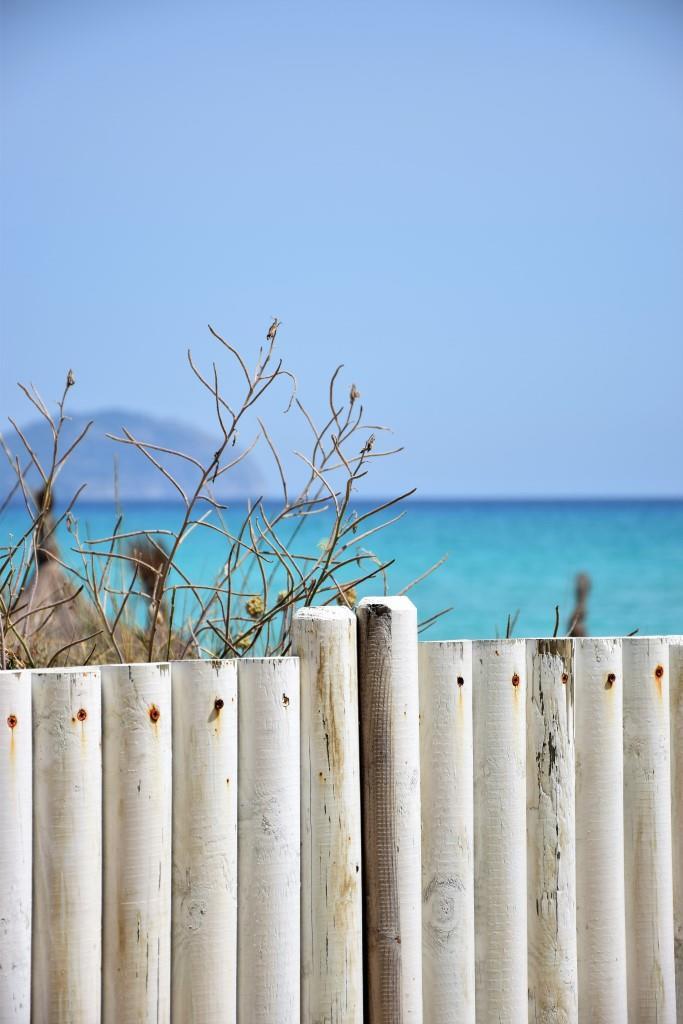 Can Gavella Strandbar Mallorca