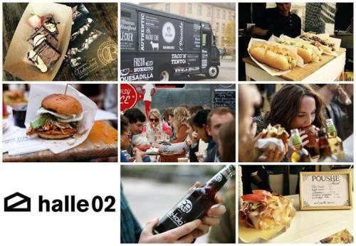 streetfood-halle02