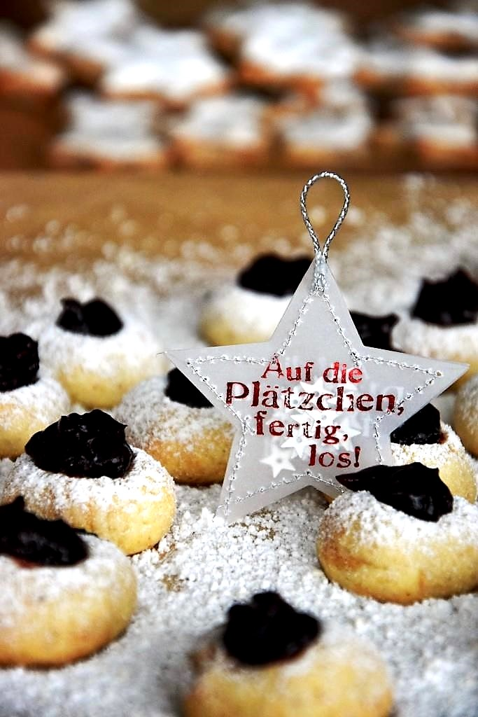 Wochenendtipps 01. – 04. Dezember 2016 (Rhein-Neckar-Region)