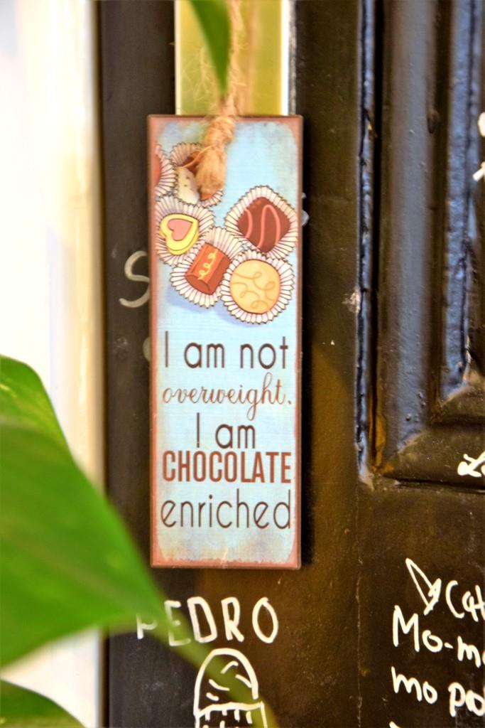 Sweet Bob Brigadeiros Amsterdam