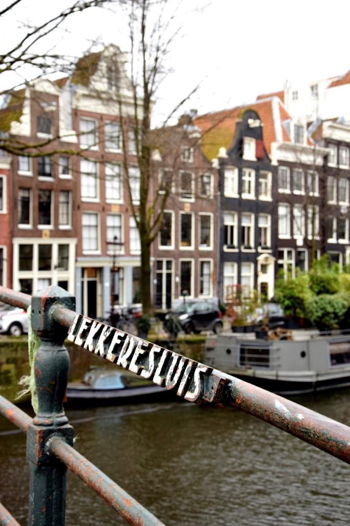 Sweet Bob Amsterdam Jordaanviertel Unterfreundenblog