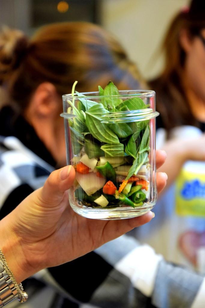 Unterfreundenblog - Foodbloggercamp Reutlingen 2017 #FBCR17