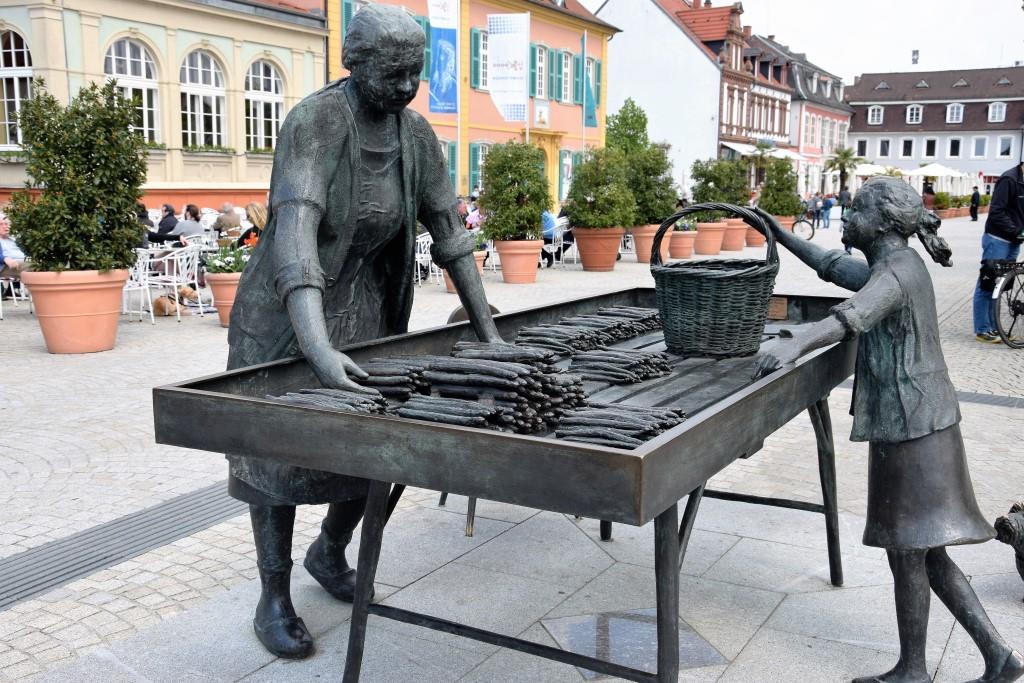 Wochenend-Tipps 04.-07.05.2017 (Rhein-Neckar-Region)