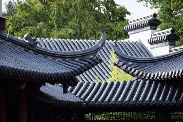 Unterfreundenblog Wochenendtipps Luisenpark Chinesischer Nachmittag