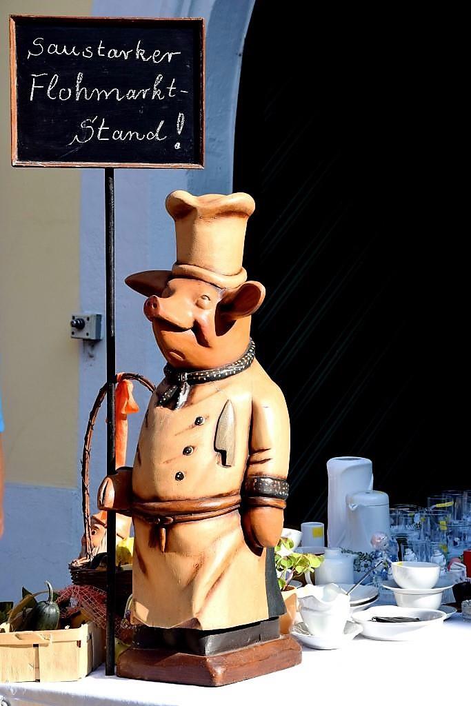 Vintage LOVE! Flohmarkttermine 2018 Rheinneckar - Unterfreundenblog