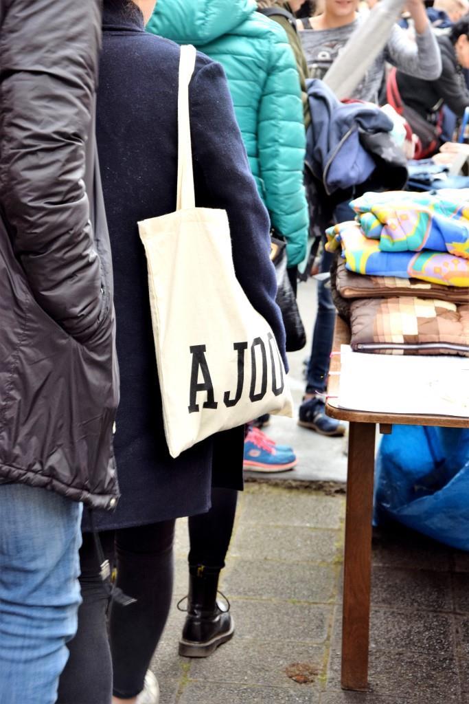 Flohmarkt frauen heidelberg