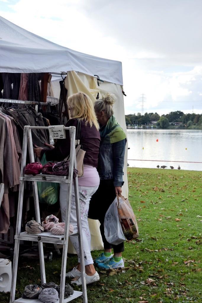 Flohmarkttermine 2018 Rhein-Neckar-Region - Unterfreundenblog