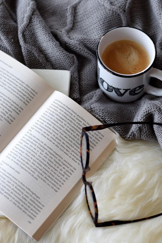 5 Fragen am Fünften - Lieblingsbuch - Unterfreundenblog