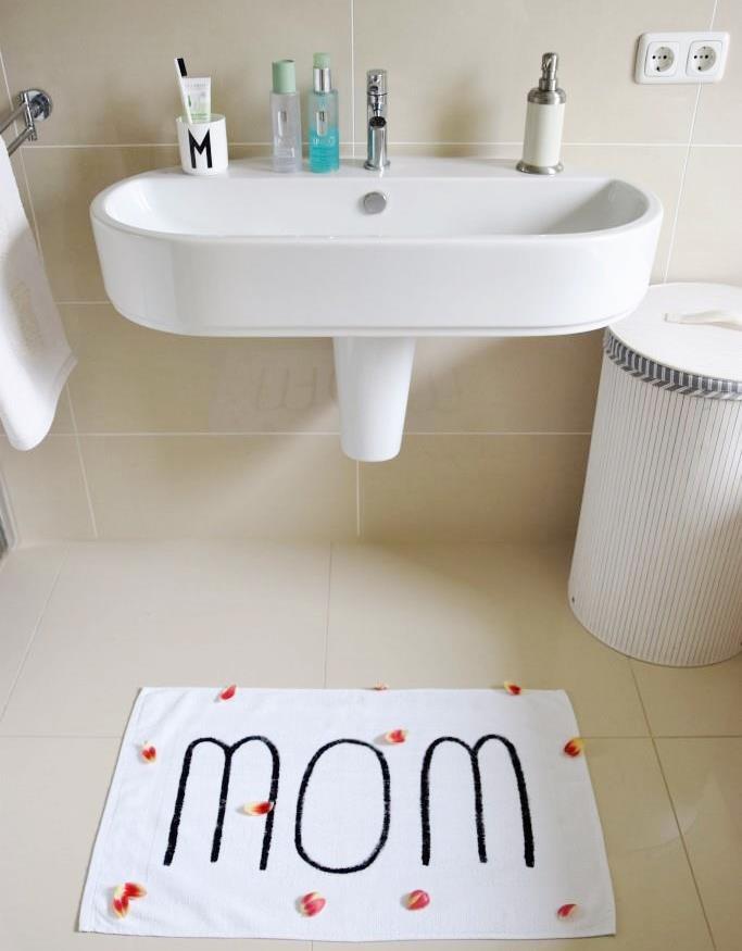 Hello MOM oder WOW - ganz nach Lust und Laune!
