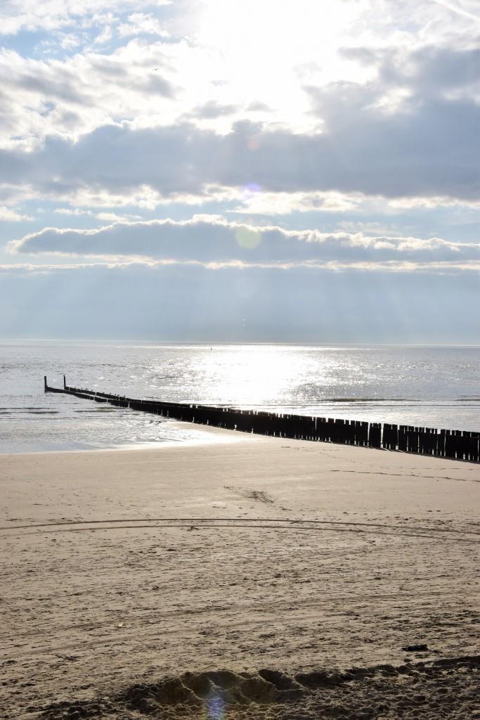 Bei akutem Meerweh ist Zeeland eine gute Wahl