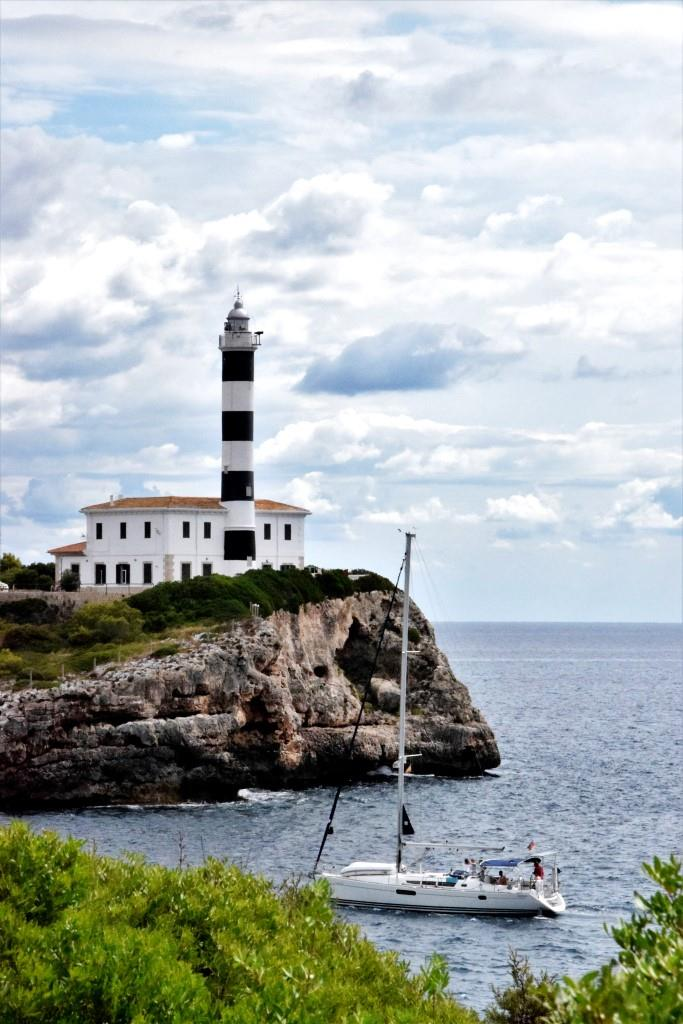 Große Inselliebe Mallorca