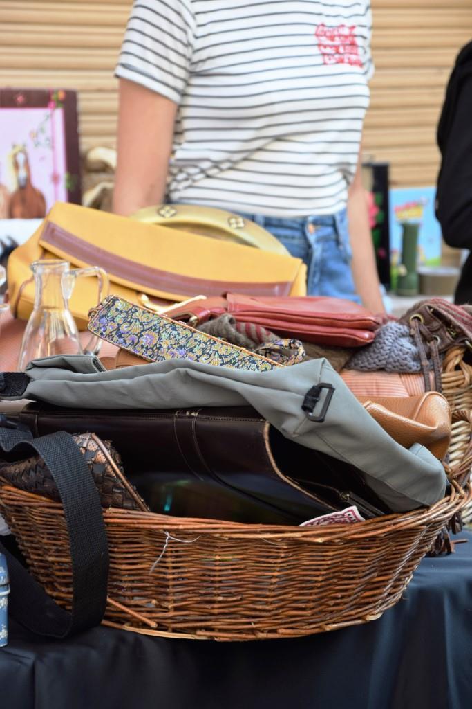 Flohmarkt Termine Rhein Neckar Region Mannheim Heidelberg Ladenburg Ilvesheim Unterfreundenblog