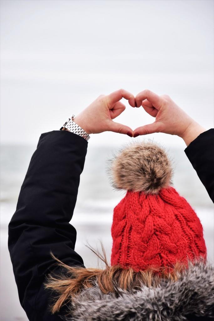 Zeeland LOVE