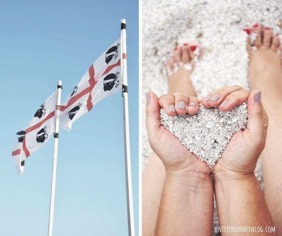 Buongiorno Sardinien! Italien mit Karibik Flair – meine Tipps für einen entspannten Urlaub an derWestküste