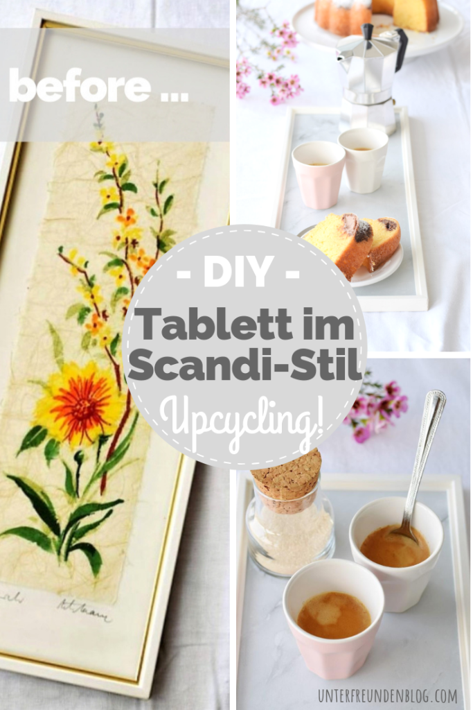 #Upcycling #DIY #Scandi