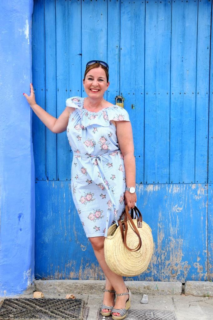 Marion Paulus Unterfreunden Blog