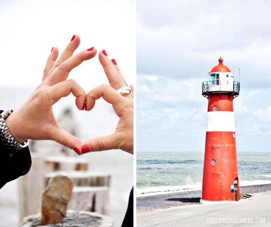 Ganz große Zeeland Liebe – die schönsten Adressen undTipps!