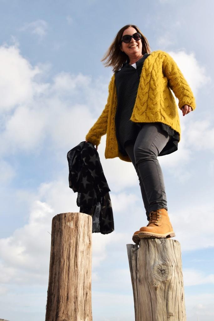 Zeeland Blogger