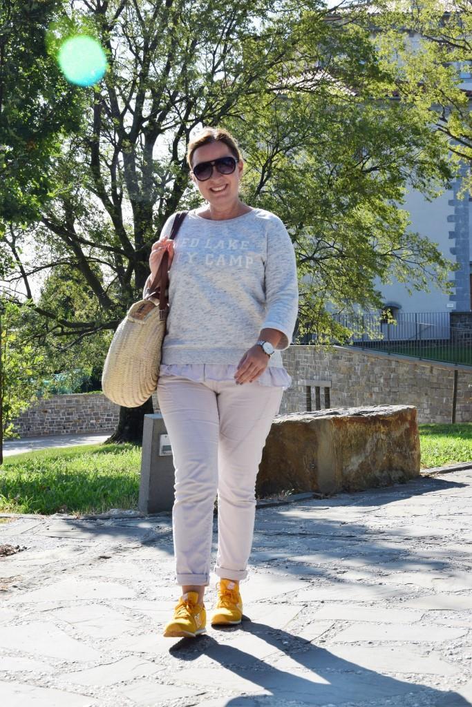 #ootd #summer #blogger