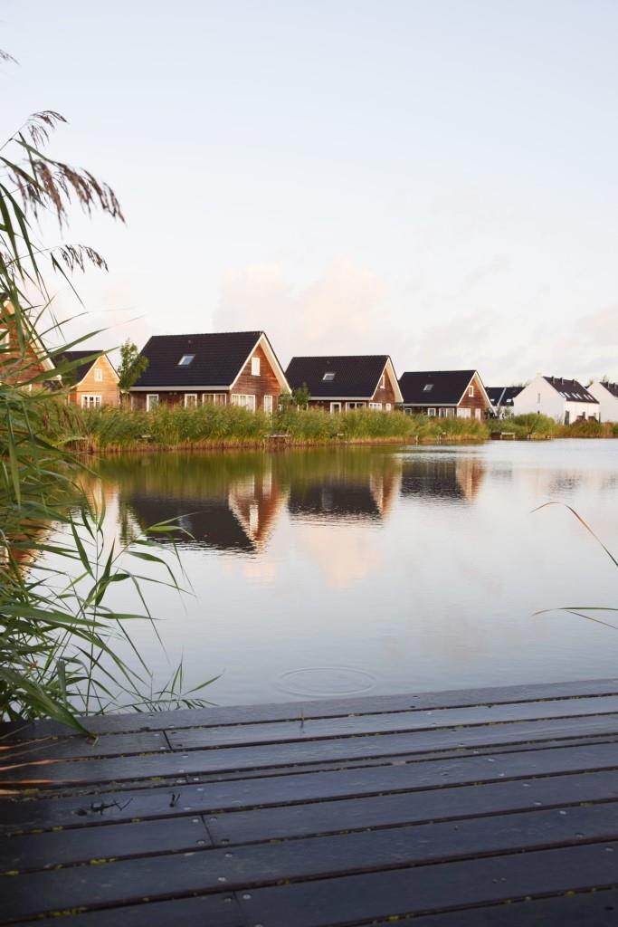 Landal Ferienpark Zeeland