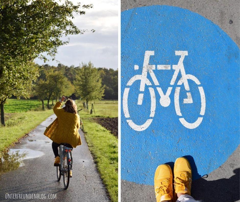 Einmal Zeeland mit Rückenwind, bitte! Mit dem E-Bike unterwegs an der niederländischen Nordseeküste