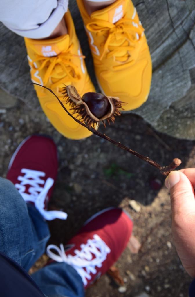 #sneakerlove