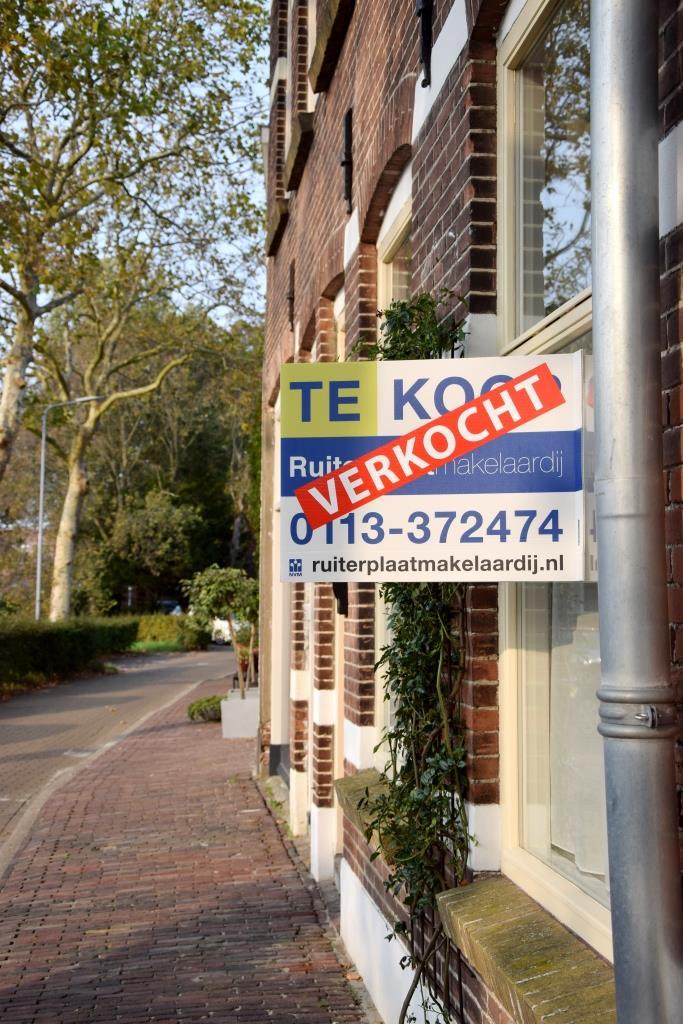 Haus Niederlande Kauf