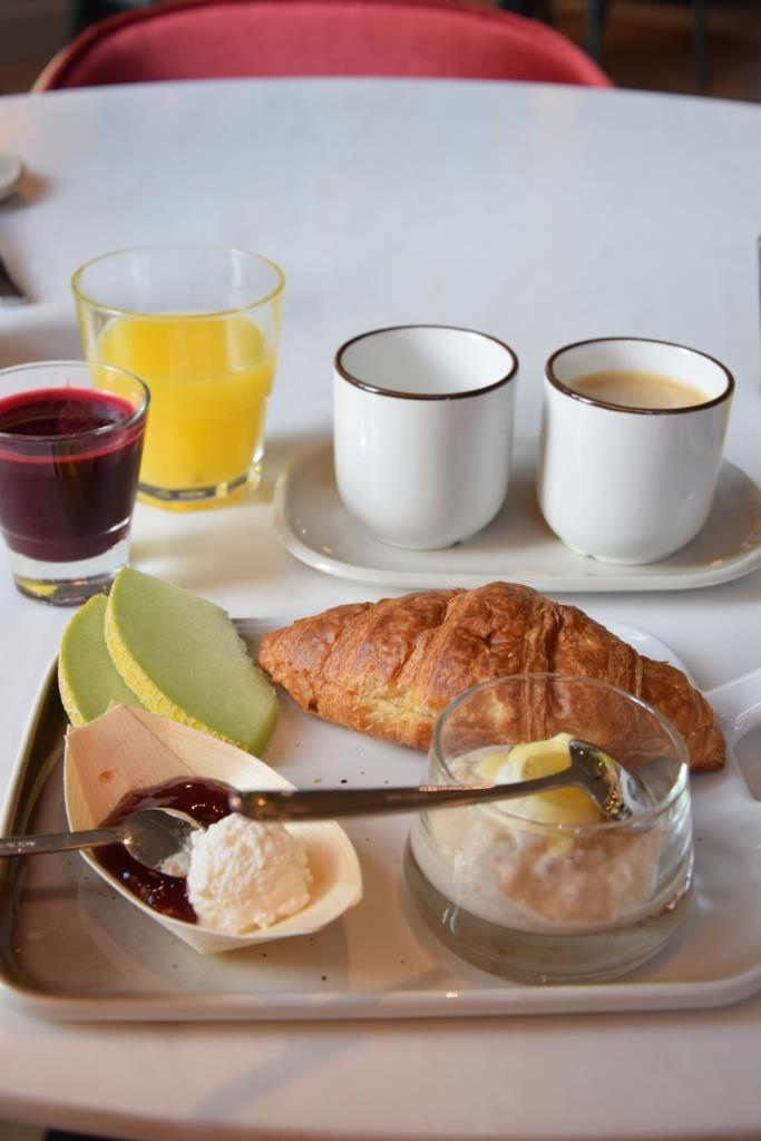 Frühstück Brunch Middelburg
