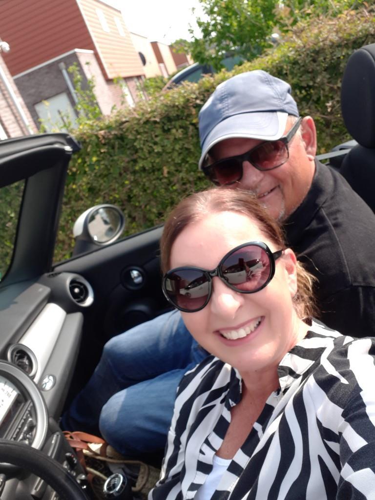 Unterfreundenblog Zeeland Middelburg
