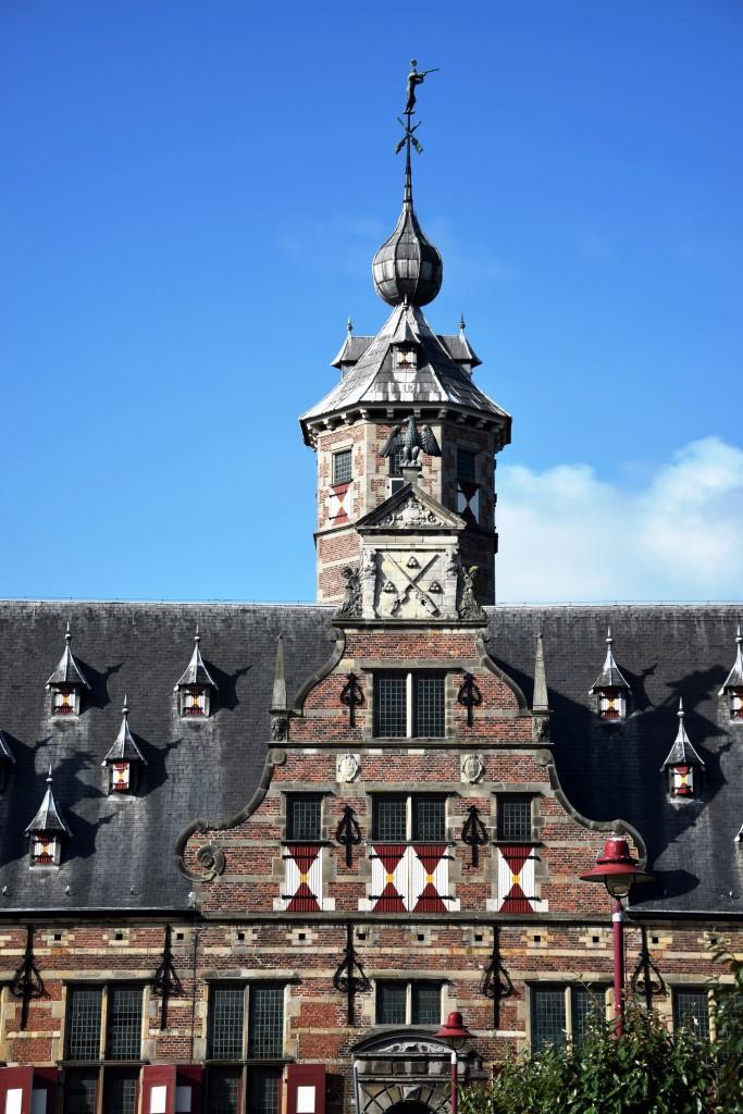 Restaurant Kino Middelburg