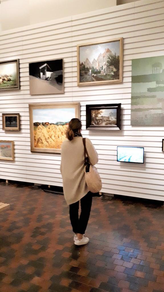 Museum Besuch Middelburg